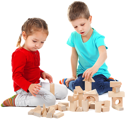 kisspng-child-toy-pre-school-education-peer-group-children-playing-5ac0d870248d21.3140292415225877601497