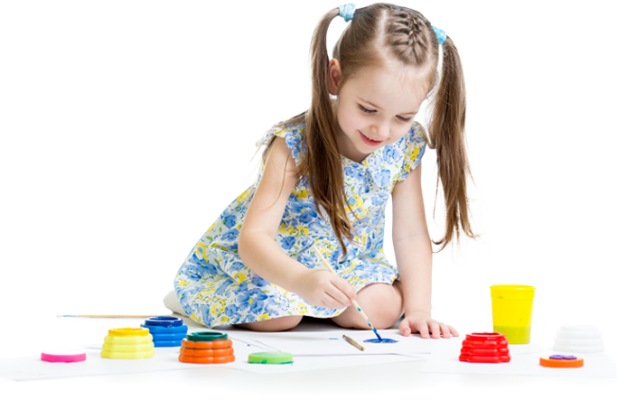 kisspng-pre-school-education-child-student-kids-painting-5b0bc7d55d7f46.059258091527498709383